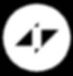 Dazz Gear-Logo-01 copy_edited.png