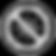Autobrightness-01.png