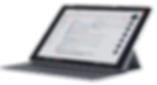 iPad_Decapro-modified-Recovered copy cop