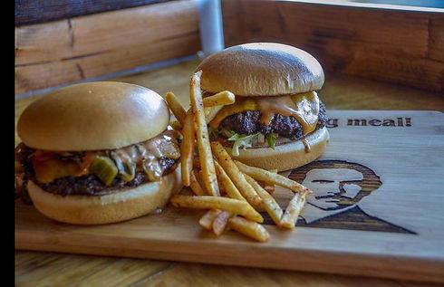 burgerfries.jpg