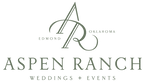AspenRanch_Final_Logo_AspenRanch_Logo_Moss.png