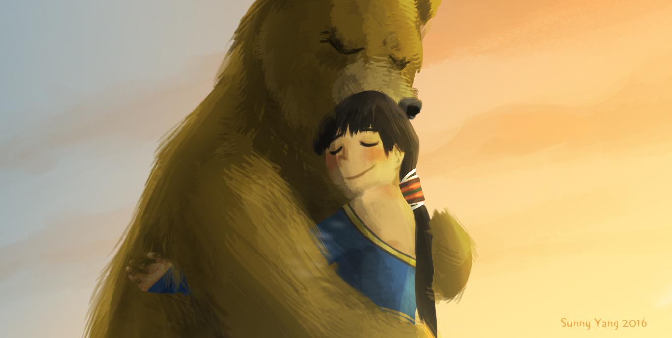 bear160825-2