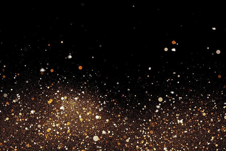 Gold-Glitter-Festive-Christmas-iPhone-11