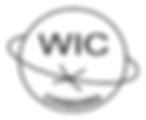 Womens International Club Canberra logo