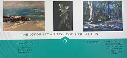 September Exhibition.jpeg