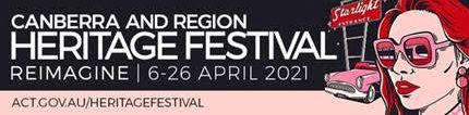 Final Heritage Festival (1).jpg