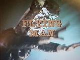 Flying Man open credits.jpg