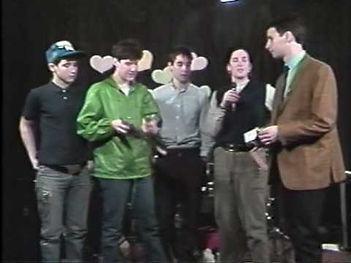 Beastie Boys Scott and GAry Show - Copy.