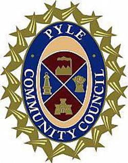Pyle community council