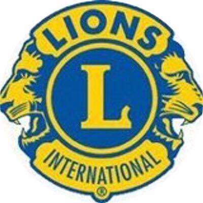 Bridgend Lions