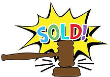 auction.jpg