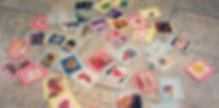 DIY-Flashcards-TWITTER.jpg