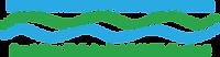 BAVO-logo.png