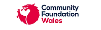 community-foundation-logo-banner.png