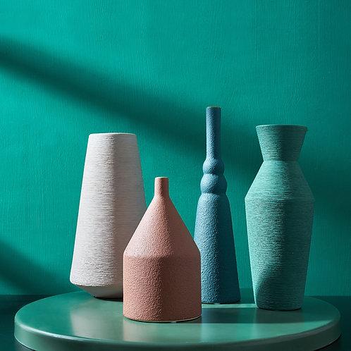 Jarrones Modern Glass Vase