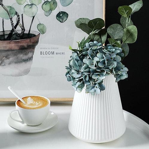 European Style Vase