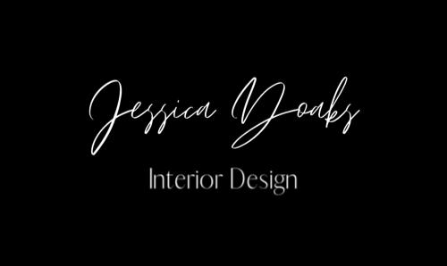Signature JD Logo Transparent.PNG