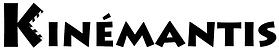 Logo V2.bmp