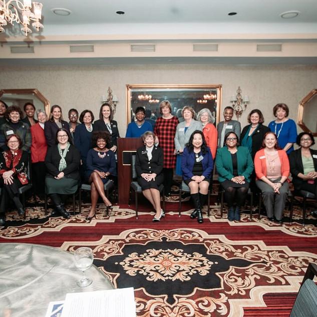 WLMF OR Caucus members.jpg