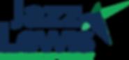 jazz-lewis-logo.png