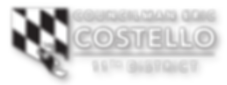 Costello-logo.png