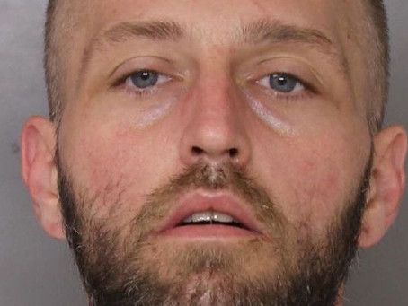 Baltimore County man pleads guilty to killing stepmother, neighbor after she asked about woman