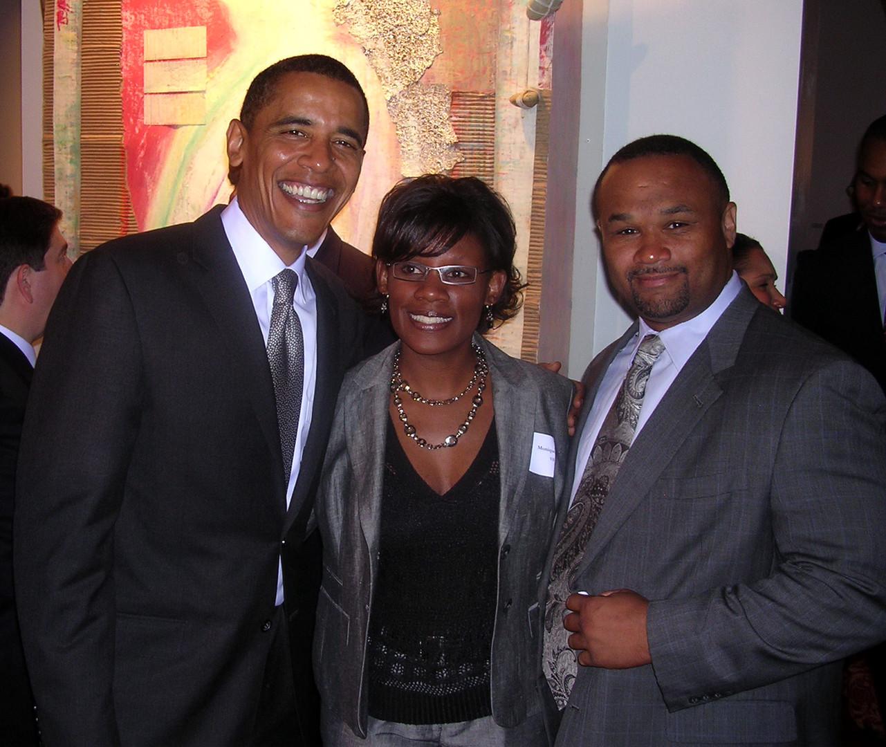 Dereck Davis Obama.jpg