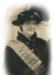 womanssuffragerally-AdeleClark.png
