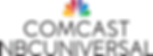 Comcast NBCUniversal Logo.png