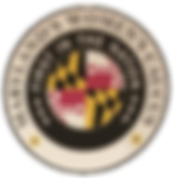 wlm-badge_10.png