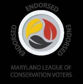 Maryland-LCV-Endorsed-Logo.png