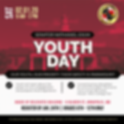 2020 Black Caucus Annual Youth Day (2).p