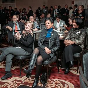 WLMF OR Audience.jpg