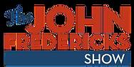 John-Fredericks-Show-Logo.png