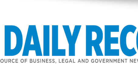 Delores Goodwin Kelley | The Daily Record