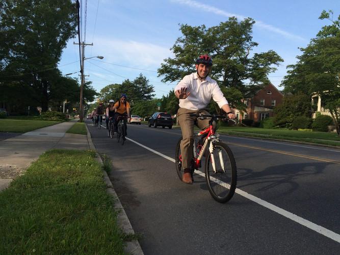 Jake Bike City.jpg