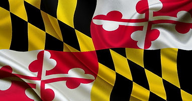 Maryland-Flag-1024x536.png