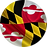 Maryland-Flag-circle.png