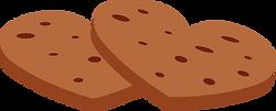 heart-cookies.png
