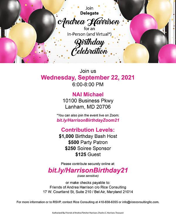 2021-09-22-Harrison_Birthday_OnePager.jpg