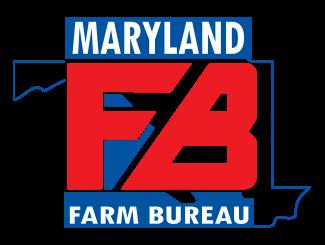 maryland-farm-bureau-endorses-mcconkey.p