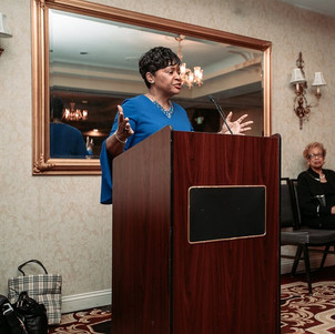 WLMF OR Speaker Jones.jpg