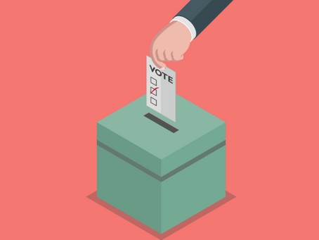 7th Congressional District Special Election - Voter Guide