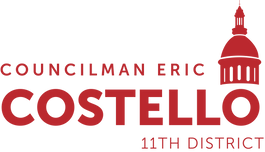 ECO19_001_Logo-1_Red (2).png