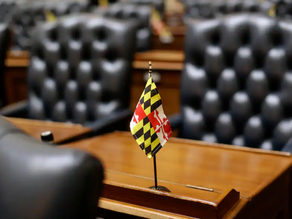 Md. lawmaker shares cancer diagnosis to encourage people to get preventive care despite pandemic