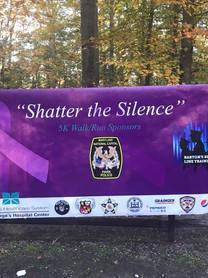 Shatter-the-silence.jpg