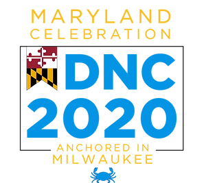 DNC2020_logo_FINAL_NEW.png