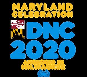 DNC2020_logo_FINAL_NEW.png