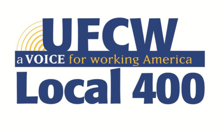 Local400-768x449.png
