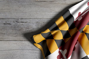 Maryland_flag (1).jpg